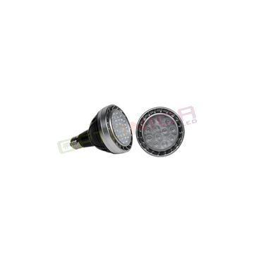 LED PAR30 30W/220V E27 Blanc Chaud - OSRAM CHIP