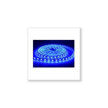 STRIP LED IP67 Vision-EL 5M RGB 14,4W/M 7506S
