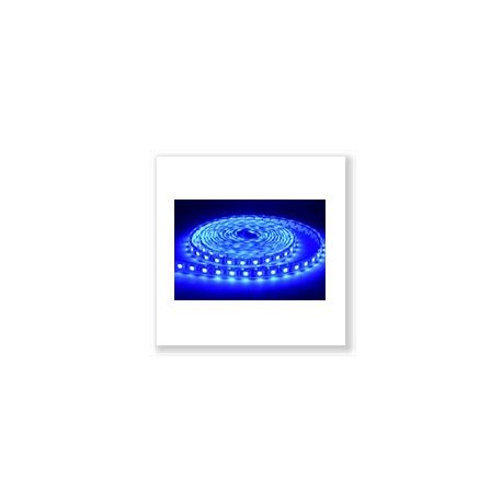STRIP LED IP67 Vision-EL 5M RGB 12W/M 720 LM/M 7506S