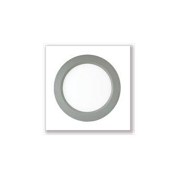 Downlight Vision-EL 18W 235mm 6000K 7756A