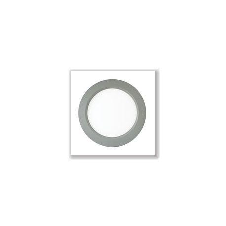 Downlight Vision-EL 16W Ø240mm 6000K 7756A