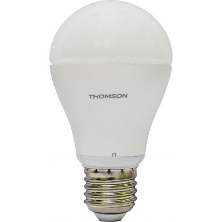 Ampoule LED E27 8.5W 2700K THOMSON THOM64553