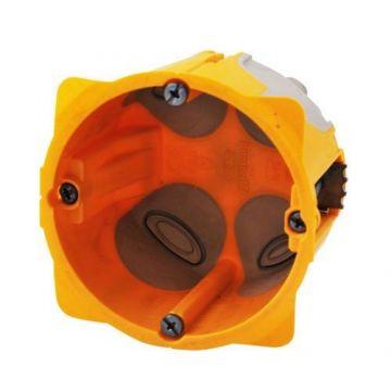 BATIBOX ENERGY BOITE PLACO MEMBRANE D67 P40