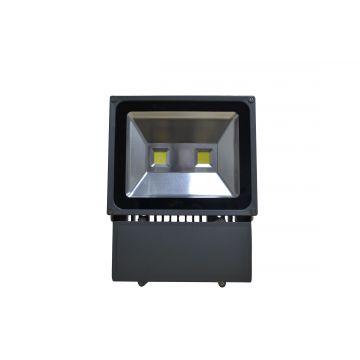 Projecteur LED 100W 6000K Gris VISION-EL 8045