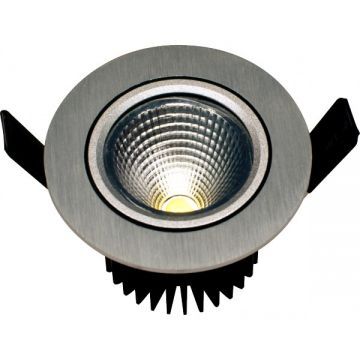Spot LED orientable 8W 4000K THOMSON THOM62207-MAT