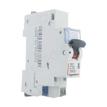 LEGRAND DNX3 Disjoncteur électrique bornes AUTO 10A