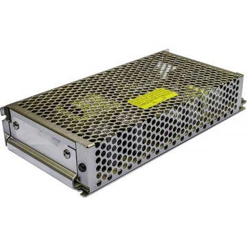 Meanwell DRIVER STRIP LED 240W TSLD24V240IP2