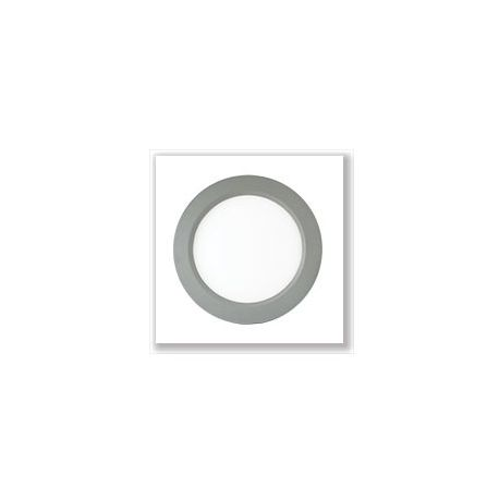 Downlight Vision-EL 10W Ø180mm 3000K 7755A
