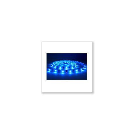 STRIP LED IP67 Vision-EL 5M RGB 7,2W/M 7503S