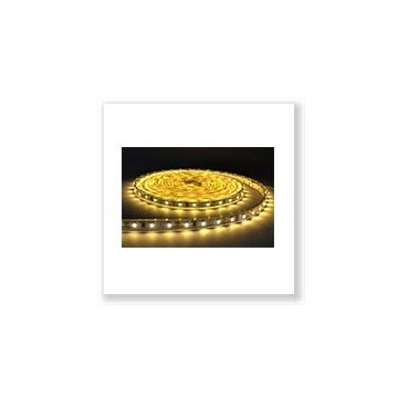 STRIP LED IP67 5M 2700°K 4,8W/M