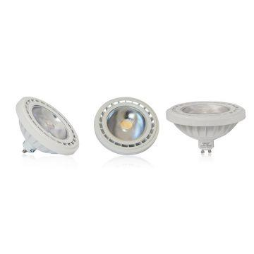 Ampoule LED ES111 GU10 12 Watt  6400K Vision El 7784C