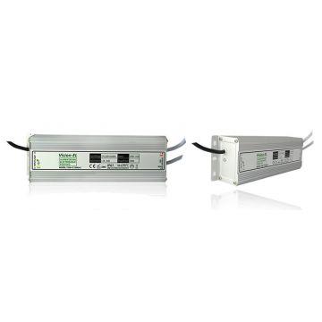 Driver LED 150W 12V VISION-EL 7538