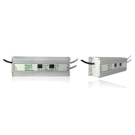 Driver pour Strip LED 150W