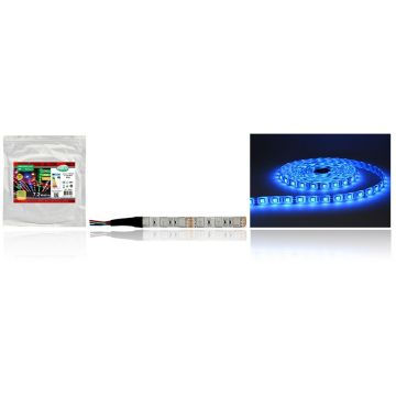 STRIP LED IP65 Vision-EL 5M RGB 7,2W/M 7503E