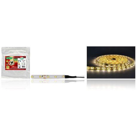 STRIP LED IP65 Vision-EL 5M 2700°K 4,8W/M 7502E