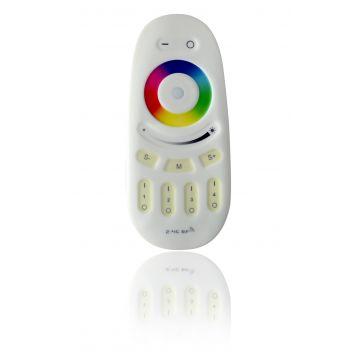 Télécommande pour strip LED RGB