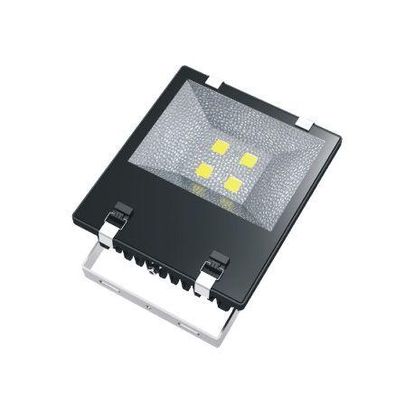 Thomson Projecteur IP65 30W 4000K TFL4K30BL120