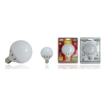 Ampoule LED Vision-EL Globe E27 20W 3000K 7435B