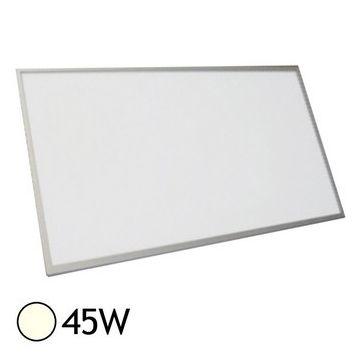 Panel LED 295*1195 42W 4000°K VISION-EL 77604
