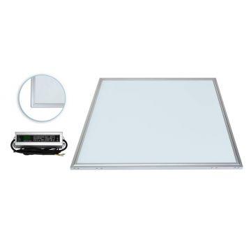 Panel LED 595*595 42W 6000°K VISION-EL 7750