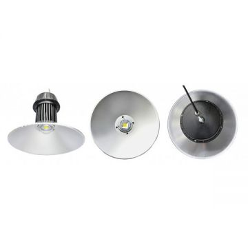 LAMPE MINE LED VISION-EL 230 V  100 WATT IP65 6400°K
