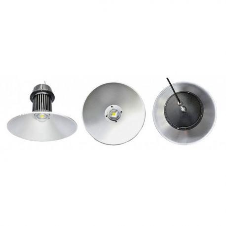 LAMPE MINE LED VISION-EL 230 V  100 WATT IP65 6400°K