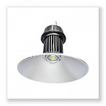 LAMPE MINE LED VISION-EL 230 V  200 WATT IP54 6400°K