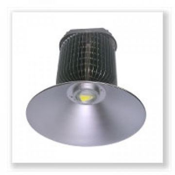 LAMPE MINE LED VISION-EL 230 V  300 WATT IP54 6400°K