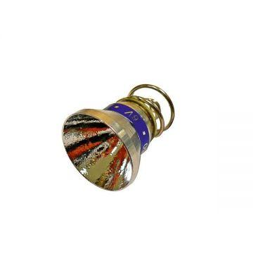 AM-7,4V BLOC AMPOULE XENON 7,4V POUR LAMPE TM-102C Piles rechargeables (emballage sachet plastique) - Lumihome