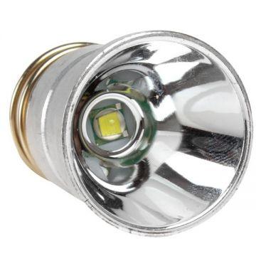 AM-CREE BLOC AMPOULE LED CREE Q5 (200 lumens) pour TM-102C (emballage boîte)  - Lumihome