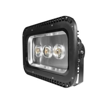 DEC/GL210BC PHARE LED 210W BLANC CHAUD PUISSANCE : 17000 Lumens TEINTE LED : 3500K - Lumihome