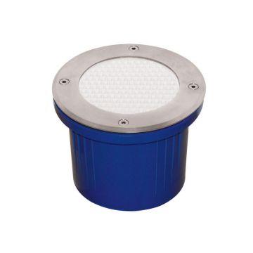 Spot encastrable 144 LED 12V blanc froid 175mm LUMIHOME