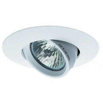 Indigo 180030 ANTA1800R GU5.3 SPOT 50W MR16-12V V30°