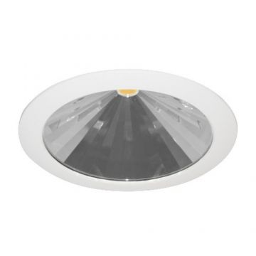 Indigo 24926052 RA23SP DIXIT LED 74W 9100Lm 3000K 100°
