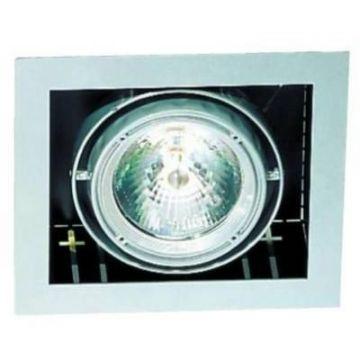 Indigo 50115121 KARDAN1 GU5.3 50W MR16-12V V:30° H:180°