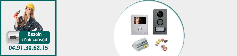Interphonie/Intercom