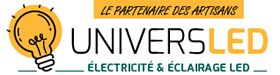 Univers-Led.fr