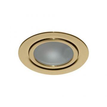 Indigo DL209001 DL2090R G4 SPOT 20W QT-9