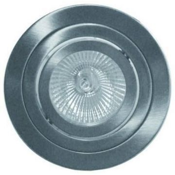 Indigo DLK206904 DLK2069R GU5.3 SPOT 50W MR16-12V V:30°