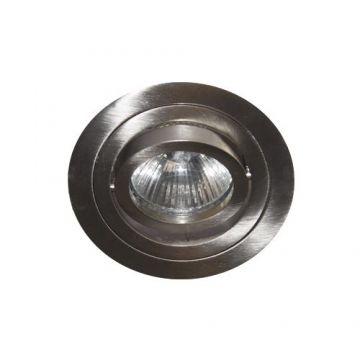Indigo DLK206921 DLK2069R GU5.3 SPOT 50W MR16-12V V:30°