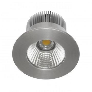 Indigo DO11225 HD1014R LED 6W 650Lm 4000K 38° IP65