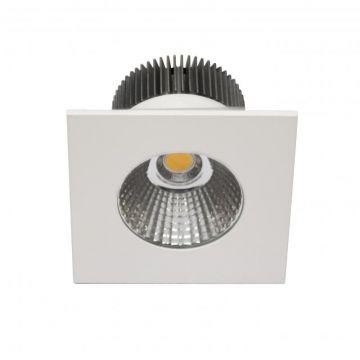 Indigo DO11330 HD1014S LED 6W 650Lm 4000K 38° IP65