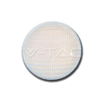 VT-1233 Ampoule Piscine PAR56 6000K
