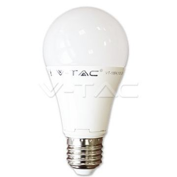 VT-1864 Ampoule E27 4000K dimmable 12W