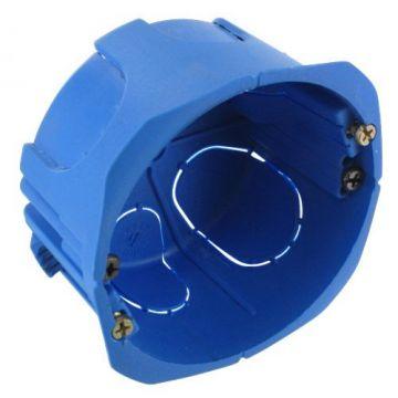 Btier Blue Box D.67 prof.40 mm