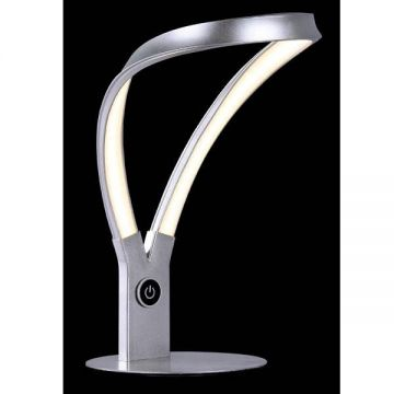 Suspension Design contemporain Shine T1 - Mimax LED DECORE