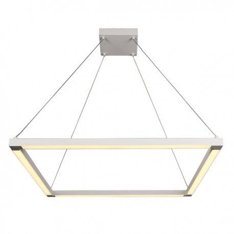 Suspension Design contemporain Aeris- Mimax LED DECORE