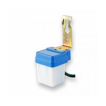 VT-8019Photo Cell Sensor -
