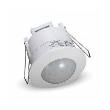 VT-8029PIR Ceiling Sensor White -