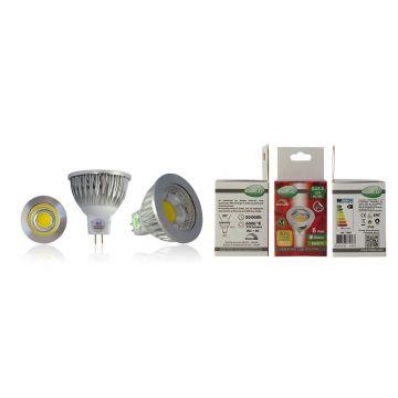 Ampoule LED Vision el 7867 GU5.3 6W 4000k